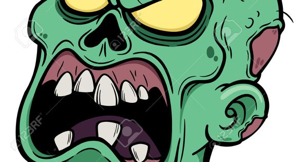 zombies animados - Buscar con Google | THE WALKING DEAD