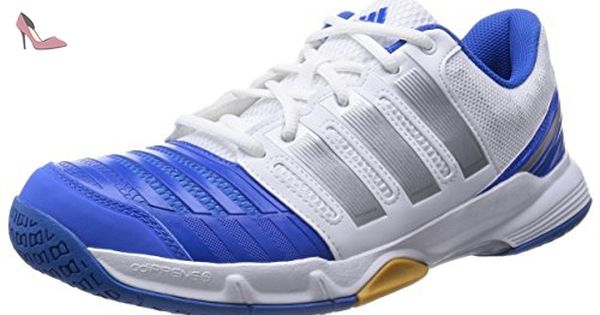 Chaussures STABIL Performance 11 de Adidas Handball COURT FKl1TcJ