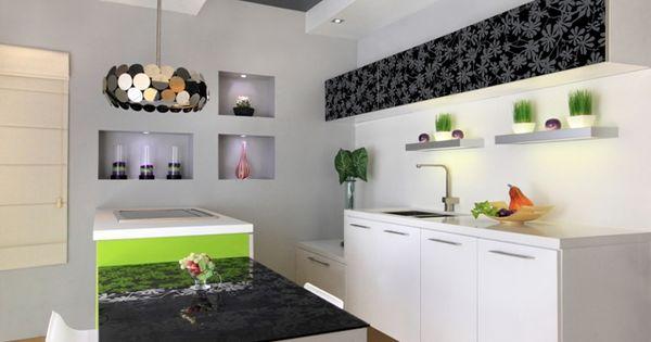 Cocinas pr gabinetes puerto rico remodelaci n topes for Remodelacion de cocinas pequenas