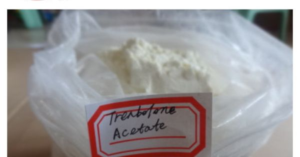 trenbolone immune system