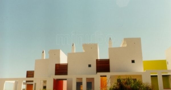 House To Rent In Rodalquilar A Picturesque Little Village In The Andalusian Cabo De Gata Natural Park Almeria Chalet Cabo De Gata Alquiler