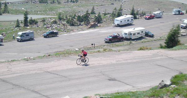 memorial day 2015 bike week