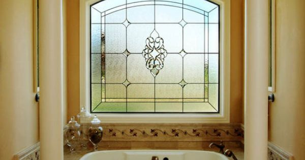 Lovely window and sink home decor pinterest sinks for 12 x 60 window