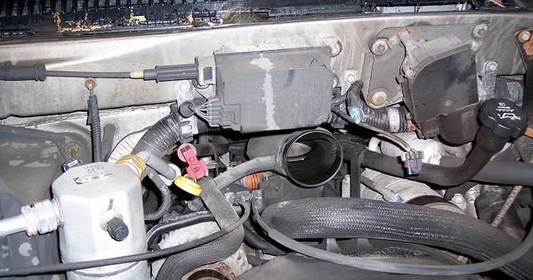 Pin On Automobile Vehicle Air Conditioning Repairs Maint