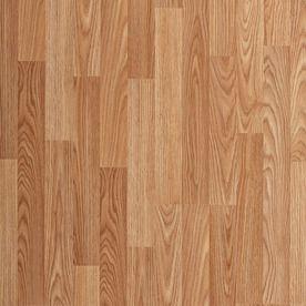 Various Laminate Flooring Tools That