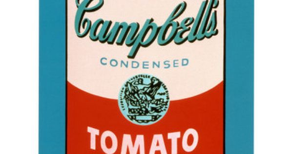 andy warhol campbells soup can 1965 pink and red.jpg
