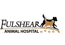 Veterinarian Logos Vet Marketing Logo Design Projects Veterinary Logo Examples Marketing Logo Design Marketing Logo Logo Design