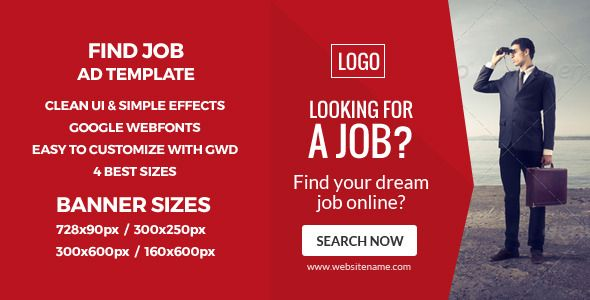 Multipurpose Gwd Ad Banner In 2020 Banner Ads Animated Banner Ads Banner