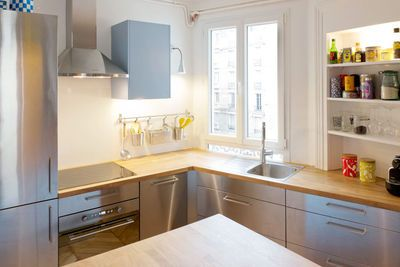 Acheter une cuisine ikea conseils exemples cuisine for Acheter une cuisine
