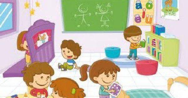 Sala jard n de infantes escuela pinterest for Carpetas para jardin de infantes