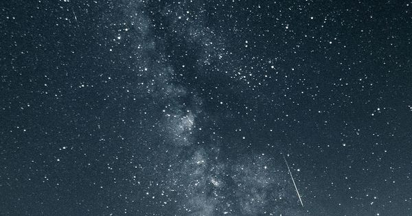 Galaxy Wallpaper Iphone 7 Plus: The Stars In The Galaxy. Tap To See More Beautiful Nature