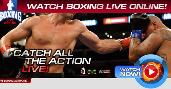 Heavyweight Fight Chisora Vs Fury Live Streaming Chisora S British Title Boxing Tv Info Schedule Date Time Live Boxing Live Stream Boxing Live Hbo Boxing