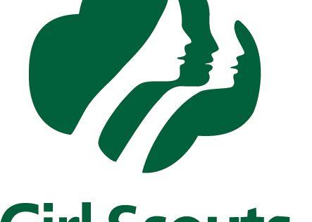 girl scouts logo   443 400 pixels onmyhonor