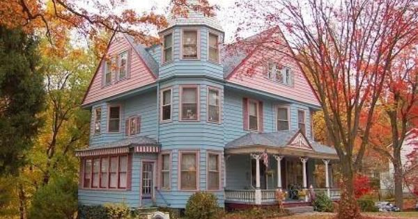 Dream Homes Dreams And Home On Pinterest
