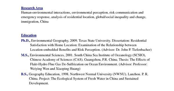 new grad lpn resume sample