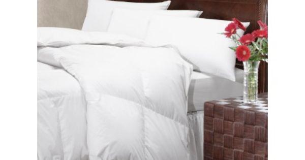 Http Www Downlitebedding Com Bed Comforters Duvet Bedding