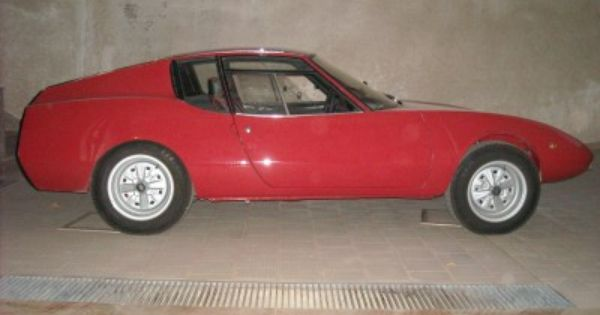 1968 fiat 850 francis lombardi gran prix 1000 abarth for sale classic cars for. Black Bedroom Furniture Sets. Home Design Ideas
