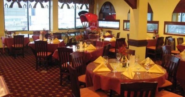 restaurant review reviews bombay grill columbia south carolina
