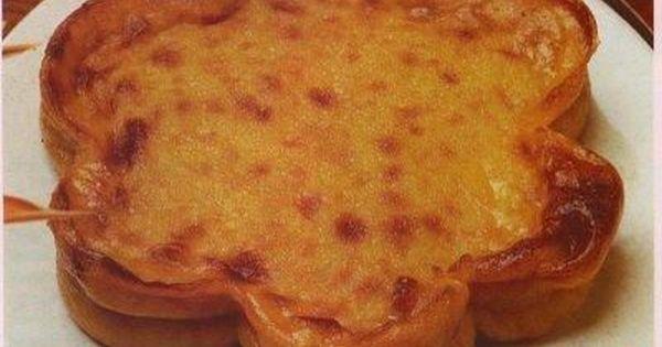 Kue Bingke Khas Pontianak Apa Itu Kue Bingke Kue Bingke Adalah Panganan Khas Pontianak Yang So Yummy Rasanya Yang Manis D Makanan Resep Kue Makanan Manis