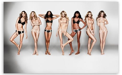 Download Victoria S Secret Models Hd Wallpaper Victoria Secrets Victoria Secret Pink Victoria S Secret