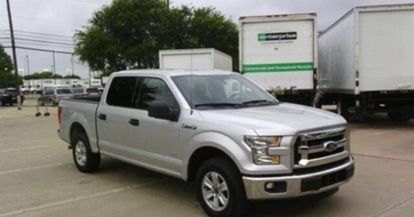 Used 2015 Ford F150 Supercrew Cab Dallas Tx Certified Used F150 Supercrew Cab For Sale 1ftew1cg9ffa58584 2015 Ford F150 Enterprise Car Ford F150