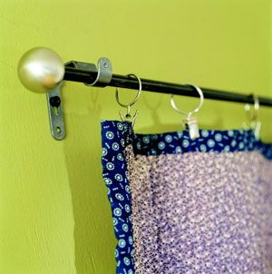 Decorating With Quilts Hanging Quilts Quilt Hangers Quilt Display