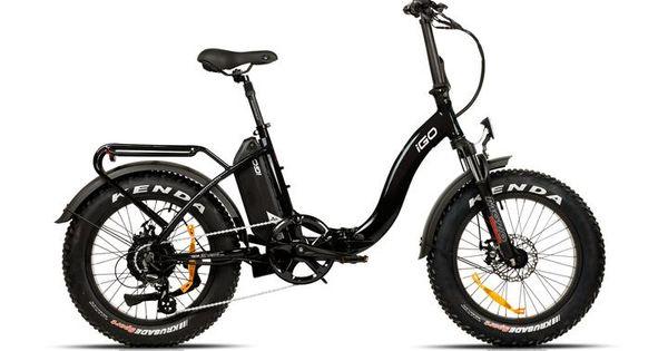 All E Bikes In 2020 Folding Electric Bike Ebike Electric Bike