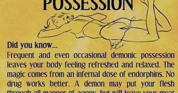 demon and disguised demons Banishing your dessert demons your safest strategy for successfully banishing  all of your sugar cravings – even the dessert demon – is to try.