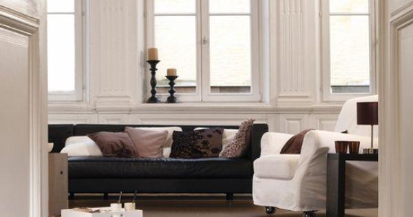 Flair vinyl carpetright woonkamer pinterest deco keuken en interieur - Deco keuken ontwerp ...