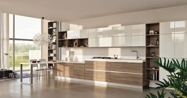 Brokhult kitchen ikea de verlaging is handig voor - Cuisine ikea sofielund ...