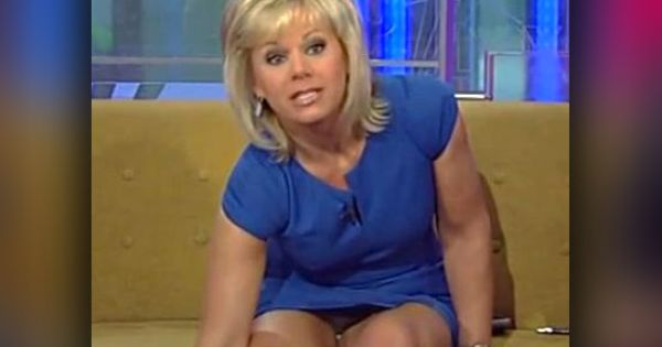 Watch Videos Online Gretchen Carlson