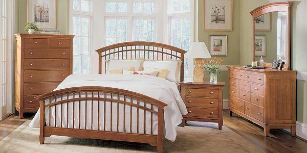13++ Thomasville bedroom sets ideas