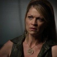 Dendrie Taylor As Luann Delaney On Sons Of Anarchy Sons Of Anarchy Sons Of Anarchy Samcro Anarchy