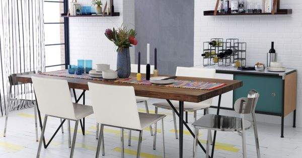 Dylan O 39 Brien Tables And Dining Tables On Pinterest