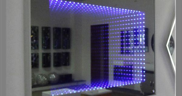 Bathroom art ideas for walls - Hotel Bathroom Lamp Mirror With Led Light Inside Buy