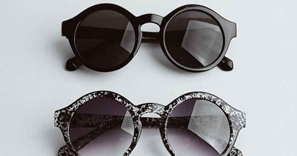 I More Sun Glasses, Shades, Style, Oakley Sunglasses, Women Accessories, Fashion Blog,