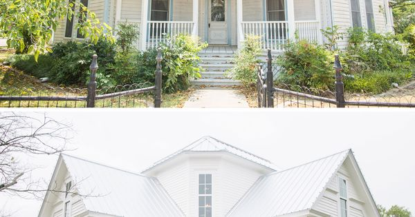 Magnolia house magnolia market chip and joanna gaines for Magnolia bed and breakfast waco tx