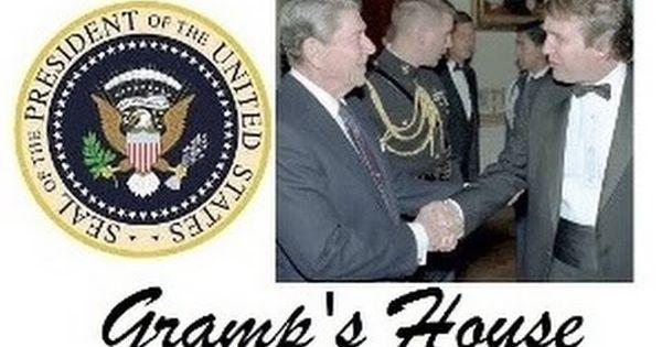 Pin On President Donald J Trump