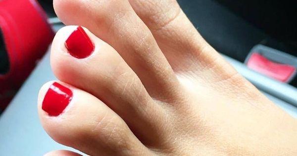 Pin On Nail Art Design