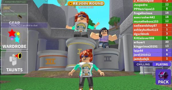 9 Free Codes Cursed Islands Roblox Gameplay Of The Day Free Codes Free Gears Free Pearls Roblox Games Roblox Roblox Gameplay