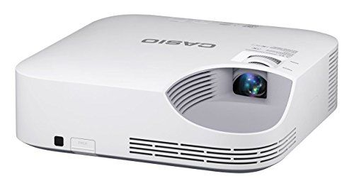 Topprice In Price Comparison In India Projector Video Projector Multimedia Projectors