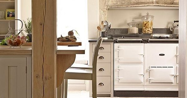 country kitchen cabinets designer sims hilditch hit upon the idea of 2744