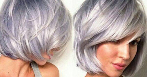 Steely Lavendar Pastel Pinterest