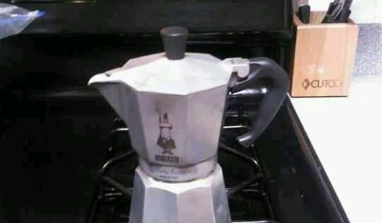 The real coffee maker! Puerto rican style.? PUERTO RICANS LOVE THEIR COFFEE/ CAFe. {somos bien ...