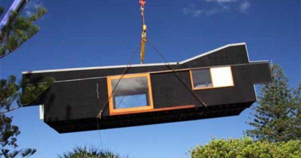 Plan maison conteneur container modifi container maison for Plan maison container 100m2