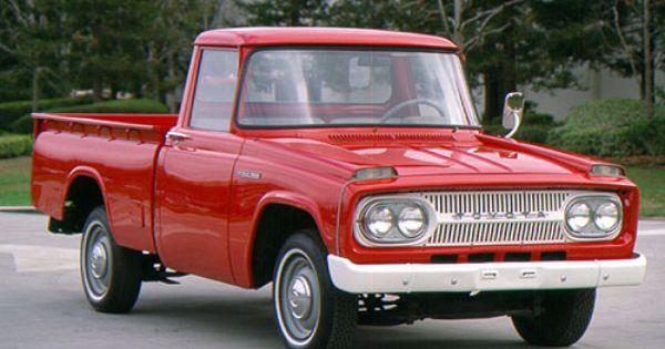 1967 toyota stout toyota hilux toyota trucks classic cars ar pinterest com