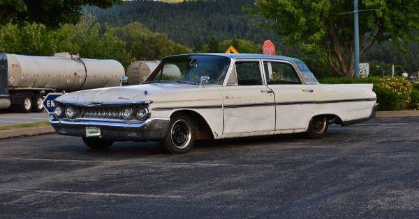 1961 mercury monterey craigslist 1500 cars i want to look at pinterest cars. Black Bedroom Furniture Sets. Home Design Ideas