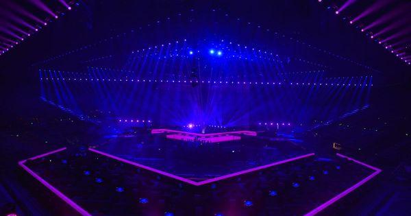 eurovision original countries