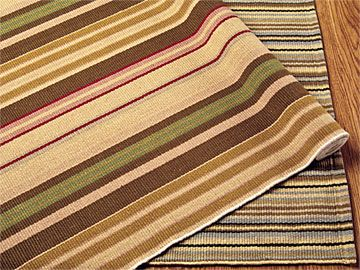 Why Cotton Rugs Are The Best Type Of Rugs Designalls In 2020 Cotton Rug Types Of Rugs Rugs