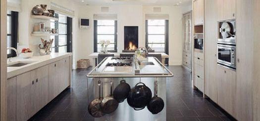 Designer visit piet boon dutch kitchens boon kitchen for Kitchen design visit